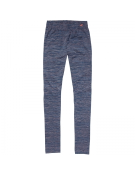 Legging  Oneill  Ocean Cruz Pants