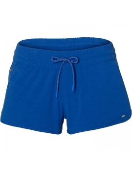 Beachshort  Oneill  Essentials