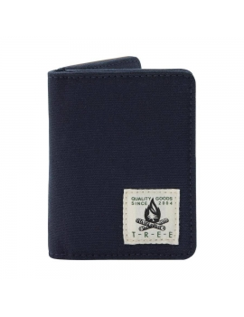Portefeuille   Hippytree   Palisades Wallet