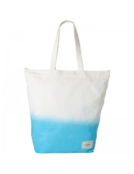 Sac  Oneill  Sunrise Beach Bag
