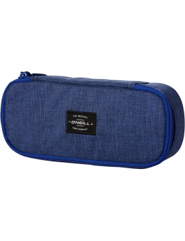 Trousse  Oneill  Box Pencil Case