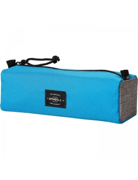 Trousse  Oneill  Pencil Case