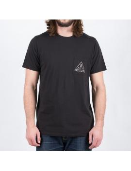 T-Shirt  Passenger  Downtime