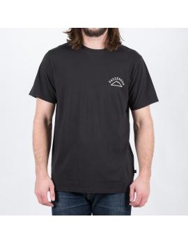 T-Shirt  Passenger  Offgrid