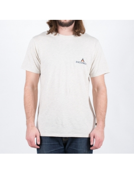 T-Shirt  Passenger  Roamer