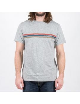 T-Shirt  Passenger  Wayback
