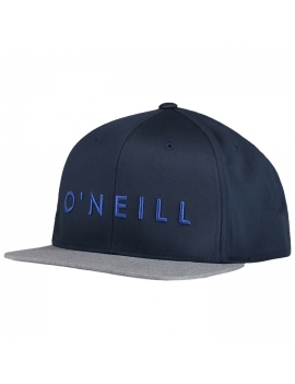 Casquette  Oneill  Yambo Cap