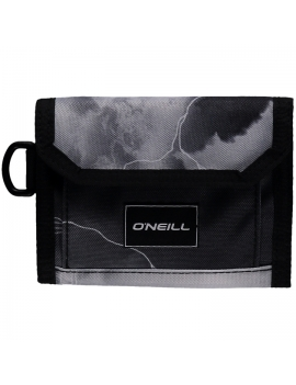 Portefeuille   Oneill   Pocketbook Wallet