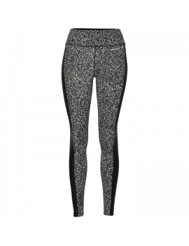 Legging  Oneill  Full...