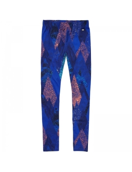 Legging  Oneill  Starry Nights Legging