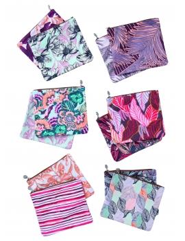 Pochette  Maaji  Wet Bikini Pocket