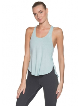 Top de sport  Maaji  Utopia Mint