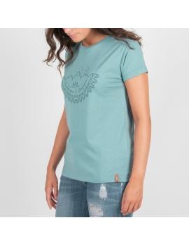 T-Shirt  Passenger  Stargazers