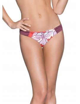 Bikini  Maaji  Cumbia Society