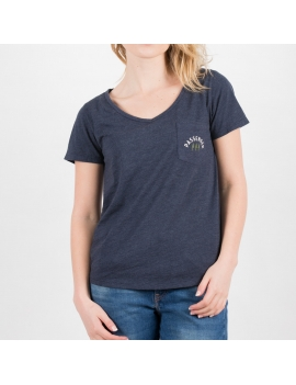 T-Shirt  Passenger  Acer