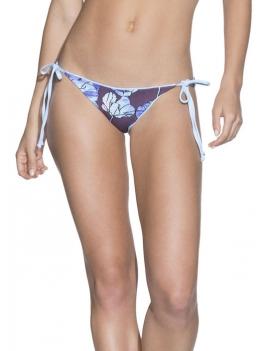 Bikini  Maaji  Crystal Blue...