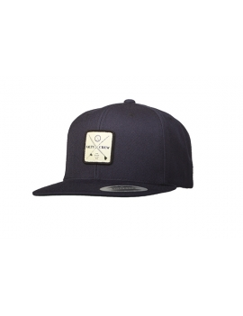 Casquette  Salty Crew  Chart Hat