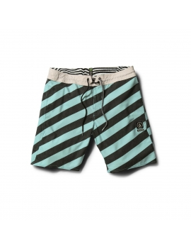 Boardshort  Volcom  Stripey Stoney 19