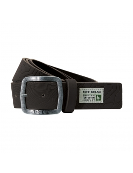 Ceinture  Hippytree  Pathfinder Belt