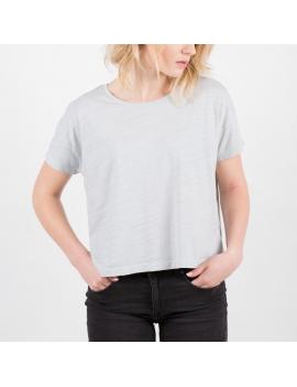 T-Shirt  Passenger  Juniperus