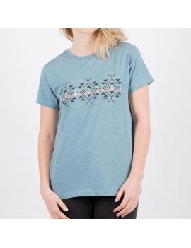 T-Shirt  Passenger  Buckthorn