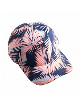 Casquette  Maaji  Amazon Cap