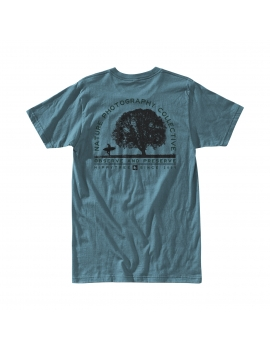 T-shirt HippyTree OAK TEE