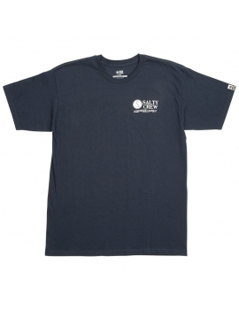 Ensign SS Tee