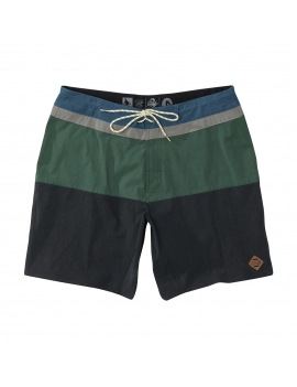 Boardshort  Hippytree  Jupiter Trunk