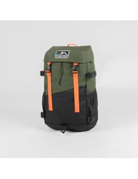 Boondocker Daypack -...