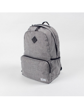 Mule Everyday Backpack 21L...