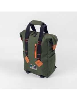 Trip Travel Backpack 30L -...