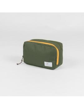 Stream Wash Bag/Travel Cube...