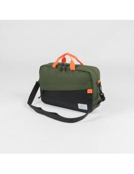 Ranger Essentials Pack -...
