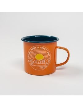 Mug SWEDEN