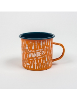 Mug FLINT