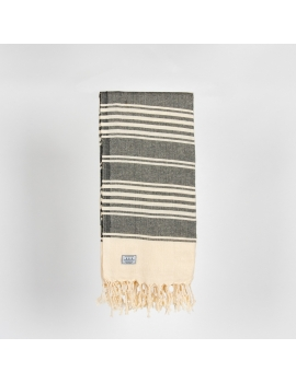 Turkish Towel  Passenger...