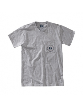 COLLECTIVE TEE