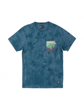 MOUNTAINSIDE TEE