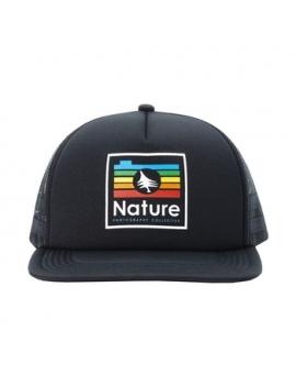 CHROMATIC HAT