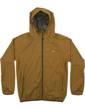 Seawall Packable Jacket