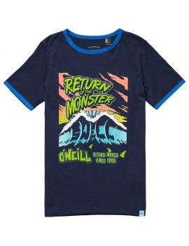 T-Shirt  Oneill  Surf...