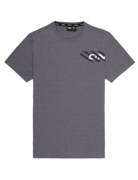 HM TRACERED HYBRID T-SHIRT