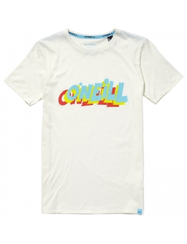 T-Shirt  Oneill  Surf Cruz...
