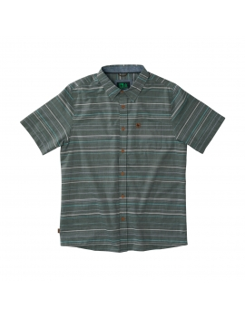 Chemise  Hippytree  Anza Woven