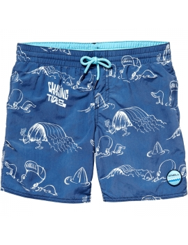 Boardshort  Oneill  Thirst...