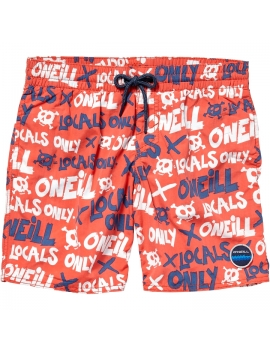 Boardshort  Oneill  Stacks