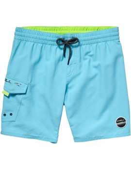 Boardshort  Oneill  Sunstrucks