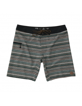 Boardshort  Hippytree...