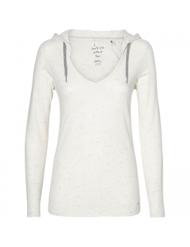 T-Shirt  Oneill  Marly L/S Top